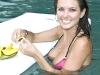 audrina-patridge-in-bikinis-at-the-dkny-jeans-malibu-beach-house-09