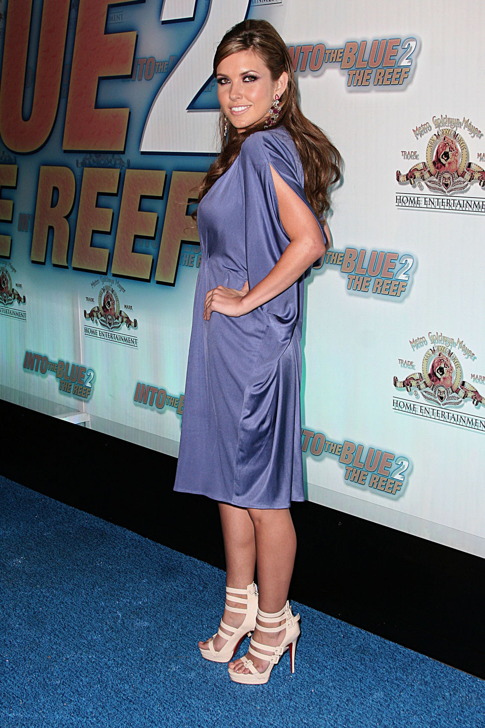 audrina-patridge-into-the-blue-2-the-reef-premiere-in-beverly-hills-01