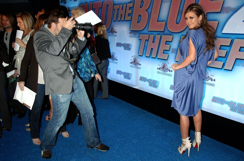audrina-patridge-into-the-blue-2-the-reef-premiere-in-beverly-hills-03