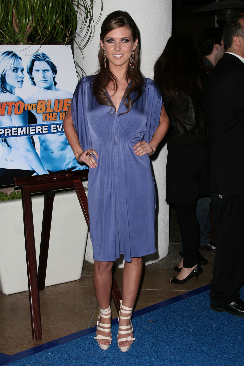 audrina-patridge-into-the-blue-2-the-reef-premiere-in-beverly-hills-04