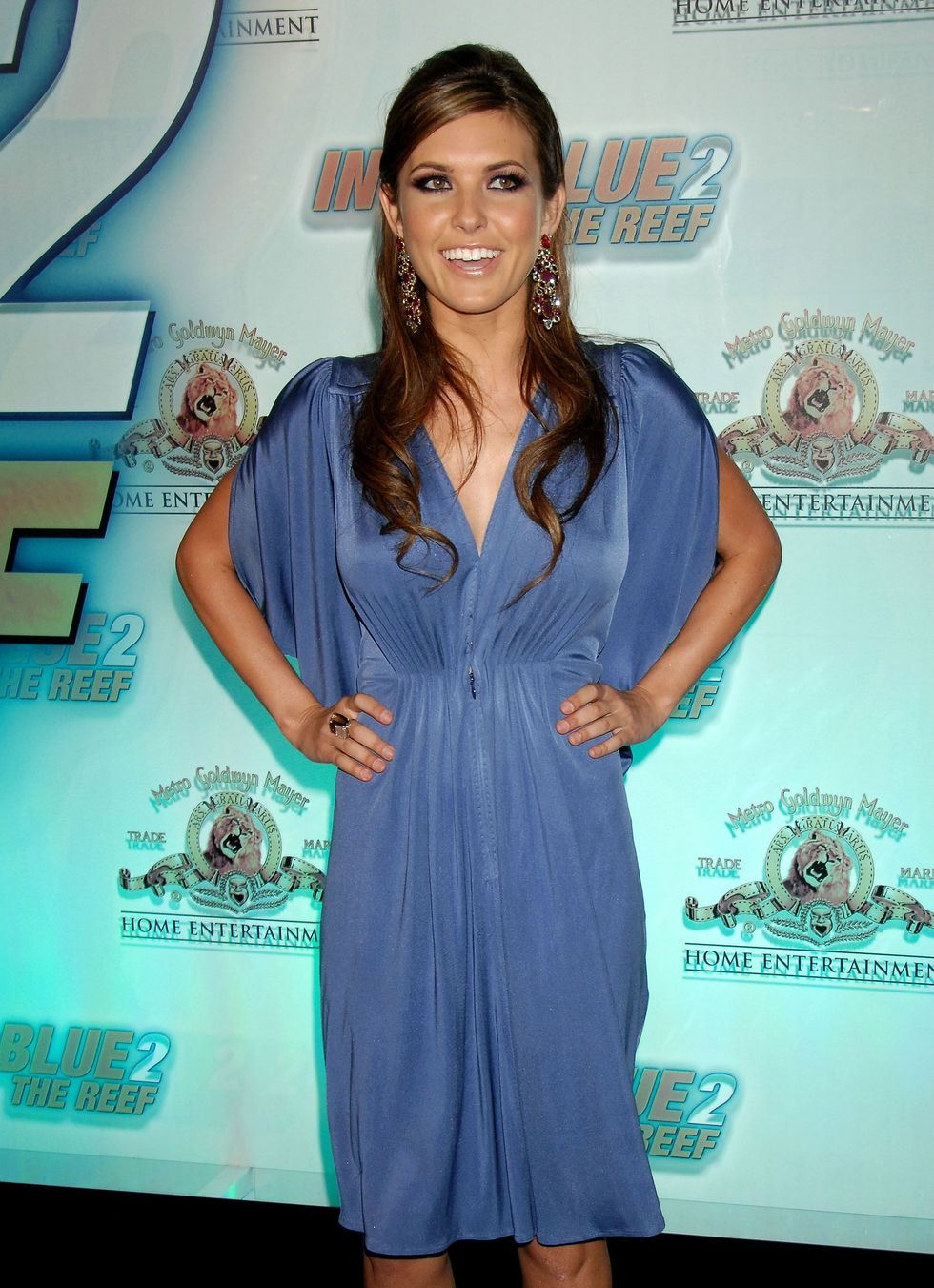 audrina-patridge-into-the-blue-2-the-reef-premiere-in-beverly-hills-05