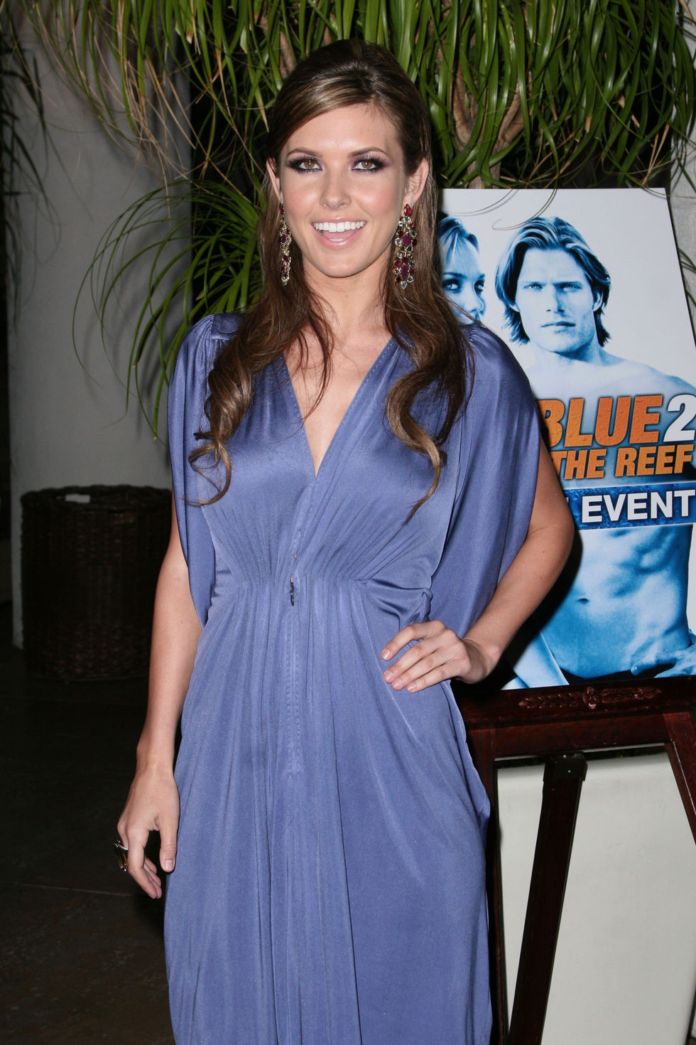 audrina-patridge-into-the-blue-2-the-reef-premiere-in-beverly-hills-10