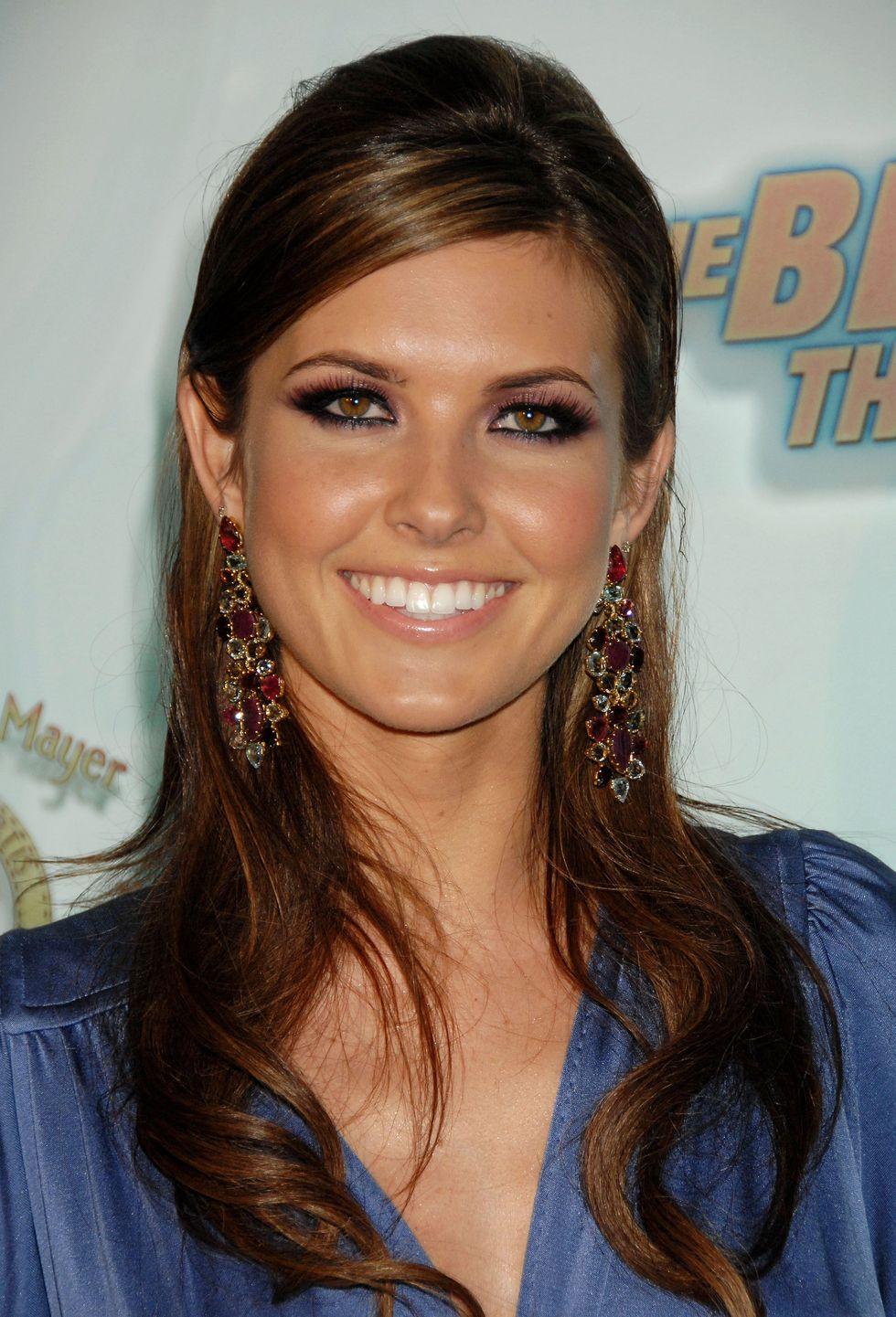 audrina-patridge-into-the-blue-2-the-reef-premiere-in-beverly-hills-12