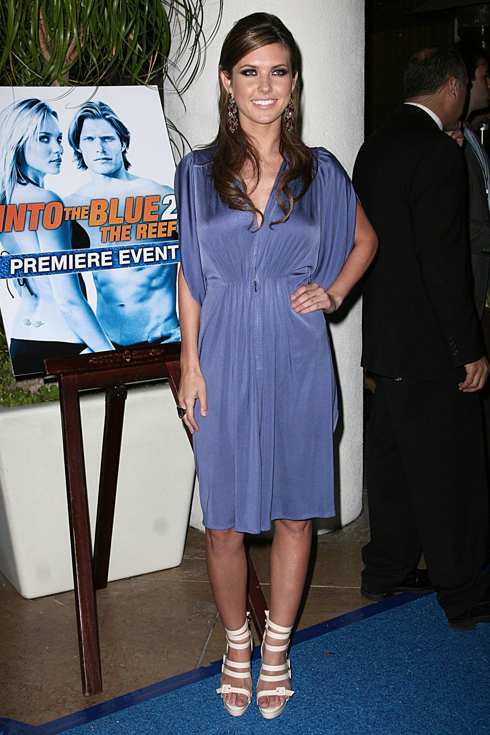 audrina-patridge-into-the-blue-2-the-reef-premiere-in-beverly-hills-13