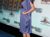 audrina-patridge-into-the-blue-2-the-reef-premiere-in-beverly-hills-06