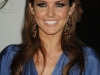 audrina-patridge-into-the-blue-2-the-reef-premiere-in-beverly-hills-07