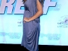 audrina-patridge-into-the-blue-2-the-reef-premiere-in-beverly-hills-08