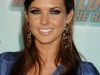 audrina-patridge-into-the-blue-2-the-reef-premiere-in-beverly-hills-11