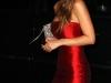 audrina-patridge-leggy-candids-at-bardot-in-hollywood-02