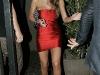 audrina-patridge-leggy-candids-at-bardot-in-hollywood-07
