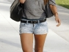 audrina-patridge-leggy-candids-in-beverly-hills-02
