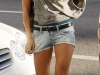 audrina-patridge-leggy-candids-in-beverly-hills-03