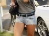 audrina-patridge-leggy-candids-in-beverly-hills-04
