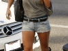 audrina-patridge-leggy-candids-in-beverly-hills-06
