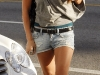 audrina-patridge-leggy-candids-in-beverly-hills-07