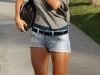 audrina-patridge-leggy-candids-in-beverly-hills-09