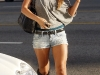 audrina-patridge-leggy-candids-in-beverly-hills-13