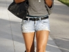 audrina-patridge-leggy-candids-in-beverly-hills-15