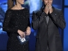 audrina-patridge-leggy-in-boots-at-los-premios-mtv-2009-awards-02