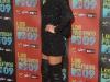 audrina-patridge-leggy-in-boots-at-los-premios-mtv-2009-awards-13