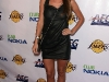 audrina-patridge-los-angeles-lakers-official-championship-victory-party-02