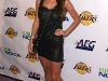 audrina-patridge-los-angeles-lakers-official-championship-victory-party-06