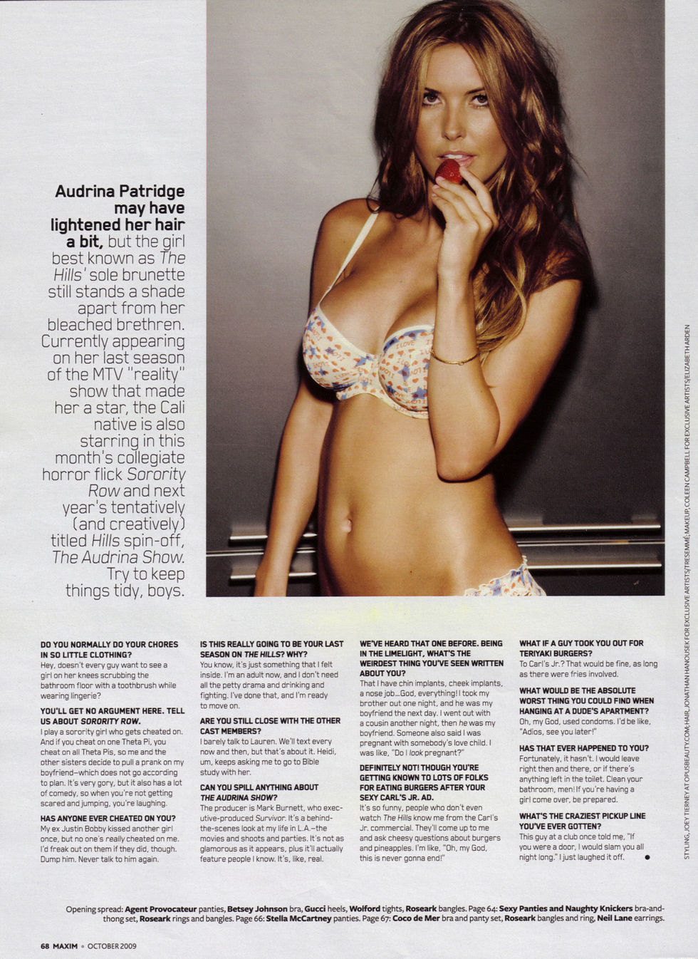 audrina-patridge-maxim-magazine-october-2009-hq-01