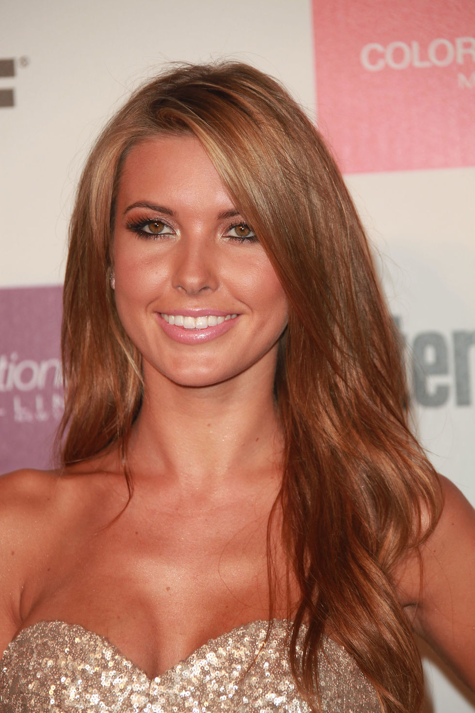 audrina-patridge-pre-emmy-party-in-los-angeles-01