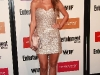 audrina-patridge-pre-emmy-party-in-los-angeles-05
