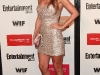 audrina-patridge-pre-emmy-party-in-los-angeles-13