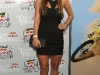 audrina-patridge-red-bull-toasted-event-in-hollywood-01