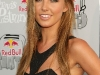 audrina-patridge-red-bull-toasted-event-in-hollywood-06