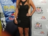 audrina-patridge-red-bull-toasted-event-in-hollywood-08