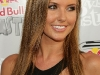 audrina-patridge-red-bull-toasted-event-in-hollywood-09