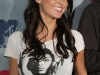 audrina-patridge-shaun-white-snowboarding-video-game-launch-party-in-hollywood-02