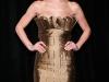 audrina-patridge-showest-2009-awards-ceremony-01