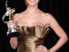 audrina-patridge-showest-2009-awards-ceremony-02