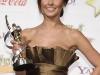 audrina-patridge-showest-2009-awards-ceremony-04