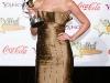 audrina-patridge-showest-2009-awards-ceremony-06