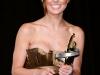 audrina-patridge-showest-2009-awards-ceremony-08