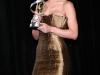audrina-patridge-showest-2009-awards-ceremony-09