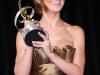 audrina-patridge-showest-2009-awards-ceremony-10