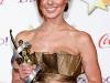 audrina-patridge-showest-2009-awards-ceremony-11