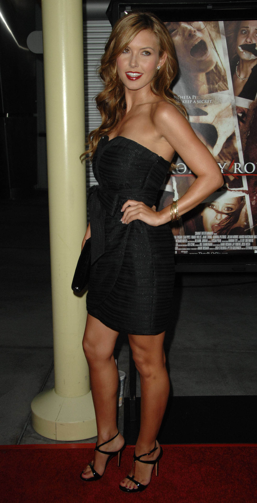audrina-patridge-sorority-row-premiere-in-hollywood-01