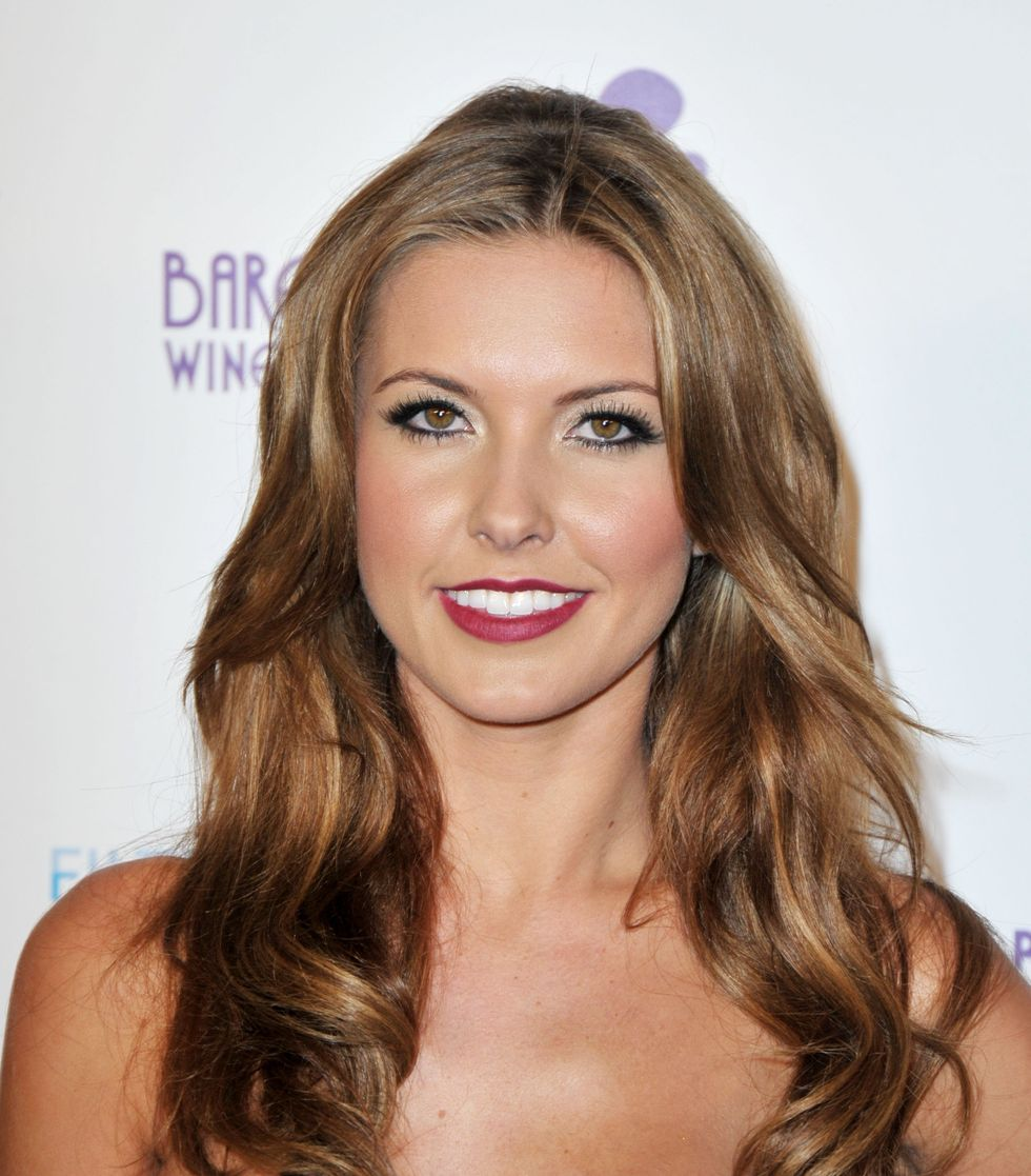 audrina-patridge-surfrider-foundations-25th-anniversary-gala-01