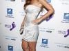 audrina-patridge-surfrider-foundations-25th-anniversary-gala-07