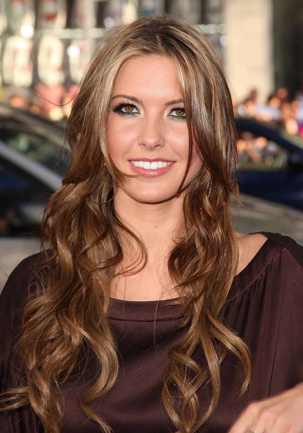 audrina-patridge-the-hangover-premiere-in-los-angeles-01