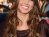 audrina-patridge-the-hangover-premiere-in-los-angeles-03