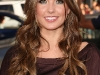 audrina-patridge-the-hangover-premiere-in-los-angeles-05