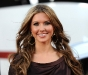 audrina-patridge-the-hangover-premiere-in-los-angeles-06